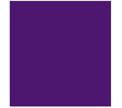 RUNIA